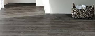 modern kitchen vinyl flooring wood effect kitchen nightmares