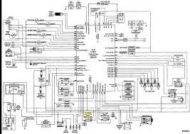 2008 jeep patriot wiring diagram wiring diagram sys 2008 jeep wiring diagram wiring diagram 2008 jeep patriot wiring diagram to the radio 2008 jeep patriot wiring diagram