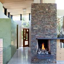 Best 25 Fireplace Remodel Ideas On Pinterest  Mantle Ideas Cleaning Brick Fireplace Front