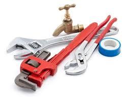 plumber in sydney c s crown plumbing
