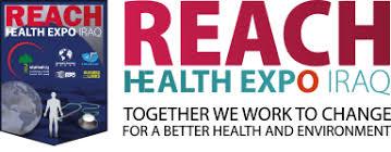 Health Expo General Health Expo