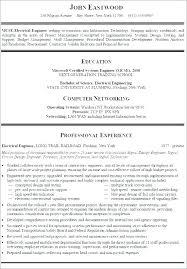 Resume Tips For Career Change Resume Templates For Career Change Resume Objectives For Career