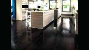 best rug pad for hardwood floor area rugs for hardwood floors kitchen rug for light hardwood floor pictures of dark hardwood floors area rugs for hardwood