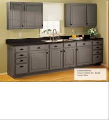 Rust Oleum Cabinet Transformation Divas Rust Oleum Cabinet Transformation Countertops Cabinets