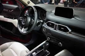 Toyota Three Wheel Car With Mazda Toyota Camry Hybrid Xle Front ...
