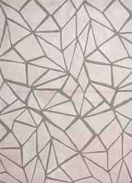 geometric rug pattern. Architecture 110 Best Carpet Images On Pinterest Rugs Floors And Groomsmen Throughout Modern Geometric Rug Plan Pattern