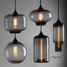 kitchen glass pendant lighting. Glass Pendant Lighting For Kitchen Lights Island Hbwonong Home Ideas