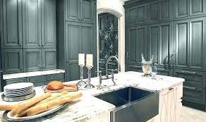 cost of diffe countertops kitchen cost kitchen cost are marble trending again guides amazing of kitchen