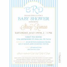 75 Most Popular Baby Shower Invitation Wordings  Babyshower How Soon Do You Send Out Baby Shower Invitations