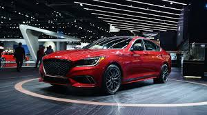 2018 genesis review. perfect genesis 2018 genesis g80 sport la 2016 for genesis review