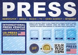 Vehicle Vehicle Id Id Press Vehicle Press Press Press Id Vehicle Id