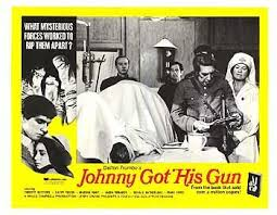 the best johnny got his gun ideas anime poses  johnny got his gun 1971
