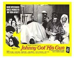 die besten johnny got his gun ideen auf metallica johnny got his gun 1971