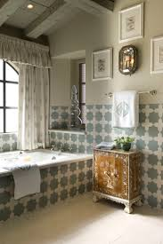 Moroccan Design 103 Best Daccor Moroccan Images On Pinterest