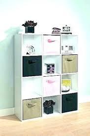 kid storage shelf kids shelves organizer bins brilliant container clear plastic