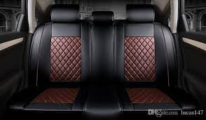 car seat cover for car floor mat for jeep compass cherokee wrangler sahara rubicon patriot renegade seat cover seat cover sets from lucas147
