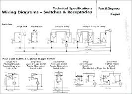 single pole 3 way switch dolphinsolutions info single pole 3 way switch switch pilot light combination switch amp pilot light wiring diagram
