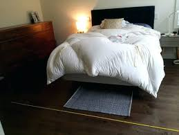 small rug for bedroom small dining room rug ideas small rug for bedroom