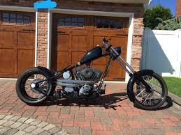 west coast choppers for sale cfl 19000 bellmore choppers