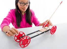 Mousetrap Racer Designs Mousetrap Vehicle Activity Teachergeek