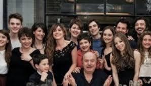 Un medico in famiglia 9 anticipazioni 6 aprile 2014: trama, replica e info  streaming