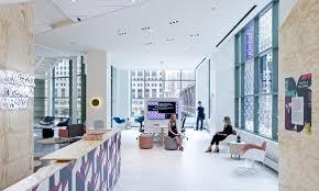 office studio design. Kimball Showroom Office Studio Design