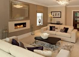 Confortable Brown Living Room Ideas About Home Decoration Ideas Designing  With Brown Living Room Ideas