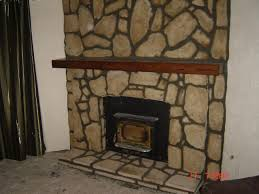 cultured stone fireplace dsc01229 jpg