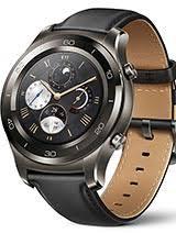 huawei smartwatch black. huawei watch 2 classic smartwatch black u