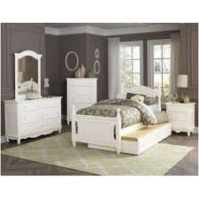 Taft Furniture Bedroom Sets Bedroom Sets Deals Solid Wood Queen Bedroom Set Find Get