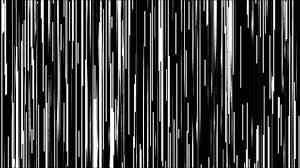 background image black and white. Plain Image In Background Image Black And White O