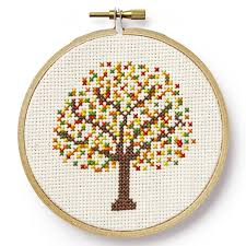 Cross Stitching Patterns Amazing Free CrossStitch Patterns 48