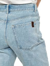 <b>Roxy</b> - Стильные <b>джинсы мом Leti</b> – заказать в интернет ...