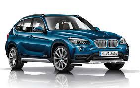 BMW 5 Series 2013 x1 bmw for sale : 2014 BMW X1 - Overview - CarGurus