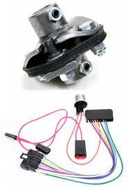 ididit wiring harness solidfonts best of ididit steering column wiring diagram nilza net complete column street rod life