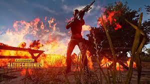 Free Fire Battleground Wallpapers - Top ...