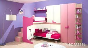 kids bedroom paint designs. Purple Wall Paint Design Decorating Bedroom Pink Color Theme Girl Ideas With . Kids Designs