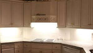under cabinet kitchen led lighting. Kitchen Cabinet: Cabinet Lighting Options Led Lights For Under D