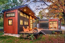 tiny house com. Amplified Tiny House Com