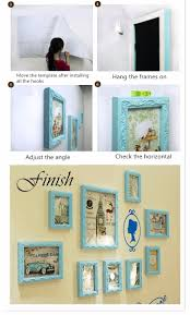 Small Picture Qs 35433e Simple Photo Frames Latest Design Of Handmade Wall