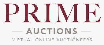 Deidre Erasmus - Prime Auctions - Real Estate Agent - 21 Photos   Facebook