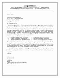 Referraler Letter For Job Application Employee Example Letters