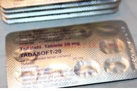Купить, сиалис в, пушкине возбуждающие таблетки в интернет аптеке по цене