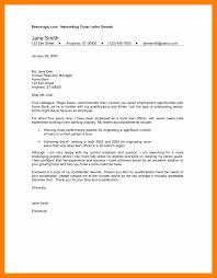 6 Loan Request Letter Edu Techation