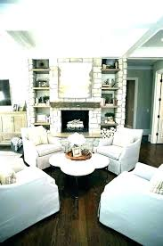 Colorful Living Room Furniture Sets Creative Impressive Ideas