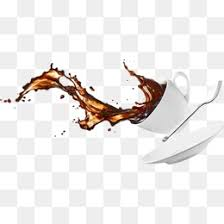 coffee spill png. Wonderful Spill Coffee Spill Mug Coffee Dump PNG Image And Clipart Throughout Coffee Spill Png Pngtree