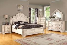 Dark Wood Bedroom Set Image Of Dark And White Wood Bedroom Furniture Dark  Wood Bedroom Furniture