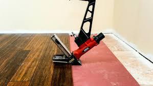nail down engineered hardwood flooring a room having hardwood flooring installed engineered wood flooring nail nail down engineered hardwood flooring
