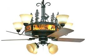 rustic outdoor chandelier australia lighting diy and fans full size of ceiling with lights decorating winning