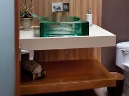 Innovative Floating Bathroom Sink Shelf Floating Shelf Under Bathroom  Counter Google Search Bathroom